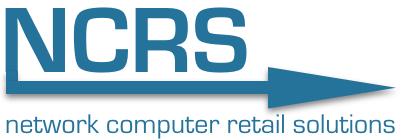 NCRS GmbH